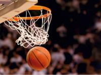 哔哩哔哩冠名上海男篮,体育终于拥抱二次元了