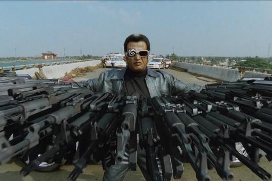 """印度电影遇上互联网,能否产生""""开挂""""一般的结果?好看的印度电影"""