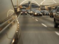 网约车新政下月实行,罗兰贝格却说共享出行市场规模将达1.8万亿