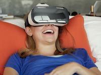 【钛晨报】Oculus补刀:Gear VR将永远放弃Note7