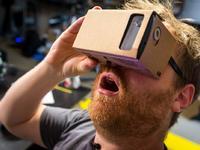 裁员20%后又试水VR,光线传媒的转型之路如履薄冰
