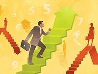 """""""交易所""""成网贷平台的转型新方向,他们的第一个挑战依然是保持底线"""