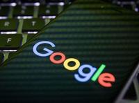 韩国反垄断机构盯上谷歌:将展开调查|10月11日坏消息榜