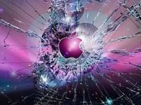 【钛晨报】iPhone 7被曝国内首炸,苹果中国称已报总部