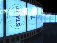 已有6部影片扎推大年初一上映,但票房还得靠内容说话