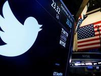 """遭各大巨头买家""""抛弃"""",Twitter股价狂跌 10月9日坏消息榜"""