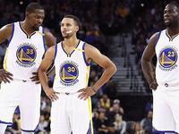 NBA新赛季今日揭幕,从五个趋势读懂这笔价值80亿美元的大生意
