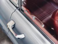 网约车管制后,二手车行业将迎来最好的时代?