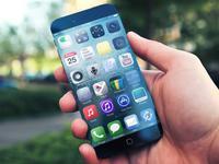 """""""阉割版 """"iPhone 7将重出江湖,移动为何坚持走定制道路?"""