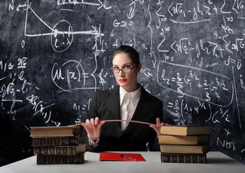 以颠覆传统教育之名,K12在线教育的纠葛与探索