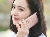 OPPO超越华为,称霸中国智能手机市场