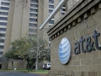 AT&T收购时代华纳的案例,为何很难在中国电信业上演?