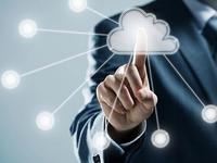 【钛坦白】红圈CEO刘学臣:把销售管理搬到云上,这几点要注意