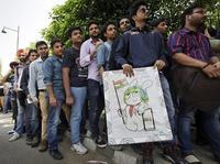 雷军:小米成为印度第三大智能手机厂商,销量18天破百万