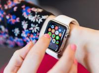 Apple Watch销量大跌72%,智能手表还有未来吗?