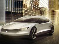 苹果放弃造车计划,乔布斯的汽车梦破碎|10月21日坏消息榜