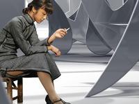 中国成立艺术院线联盟,可能依然救不了文艺片?