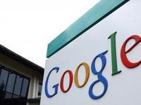 【观点】创新收紧、高管离职,财报亮眼的谷歌背后危机四伏