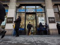 今年最大并购案落定,AT&T以854亿美元收购时代华纳