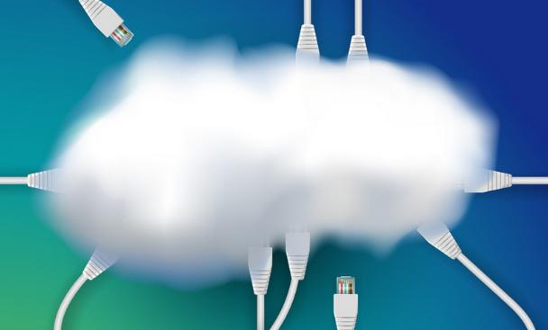 又一家网盘倒下了,三星云称将停止网络存储服务|11月28日坏消息榜