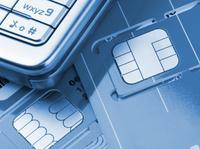 """外卖平台用户成手机黑卡""""帮凶"""",互联网灰黑产业规模达千亿"""