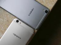 OPPO、vivo在印度被杜比起诉,国产手机出海的专利问题还有硬仗要打