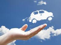 又是一年双11,汽车电商们为什么热衷于数据造假?
