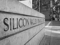 独角兽泡沫初现,硅谷人才为求稳转投传统上市公司怀抱