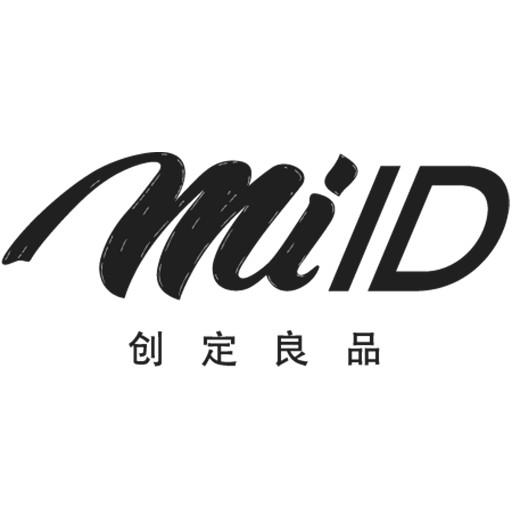 Mi.ID创定良品