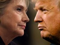 对于美国大选,为何不同 AI 系统会给出不同的预测结果?