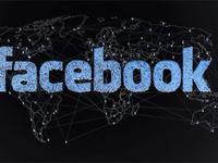 【钛晨报】Facebook Q3净利润23.79亿美元,同比增166%