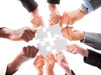 从LendingClub创始人自立门户,论签定不竞争协议的重要性