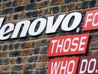 联想手机换帅,未来只存在Moto一个品牌