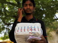 莫迪强势取消大额纸币,印度移动支付的春天提前来到