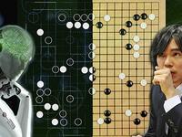 【钛晨报】AlphaGo谋划复出,人机大战即将上演第二季