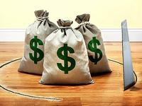 投资《全城通缉》的银都传媒或被摘牌,新三板动漫企业怎么了?