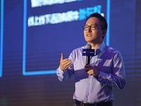 36氪合伙人兼联席CEO魏珂离职,传因对赌离职