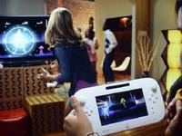 国行主机要想真正接轨世界,VR游戏是最好的机遇