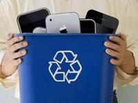 """围绕""""收废品""""正在发生一场资本大战,千亿市场规模下创业者蜂拥而至"""