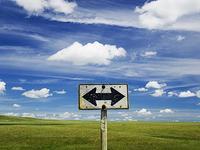 传统企业连接互联网,在自建平台和入驻平台间该如何选择?