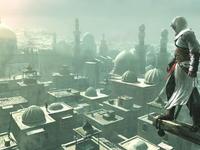 小说、影视转游戏遇冷,泛娱乐IP改编只是看起来很美
