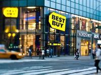 零售纷纷转型的时代,革新的一面应当如何体现?