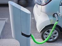 暴增的充电桩被大量闲置,缺乏健康的商业模式成为行业发展的瓶颈