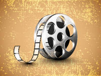 解读《电影产业促进法》:开放更多,自由却不再