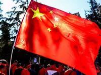 云南的足球故事:国足虽战平,但热爱足球的亢奋灵魂已被唤醒