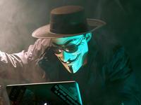 黑客可能在美国大选投票日做手脚吗?