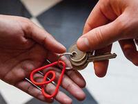 小猪可能要卖给 Airbnb 了,民宿分享领域战火升级