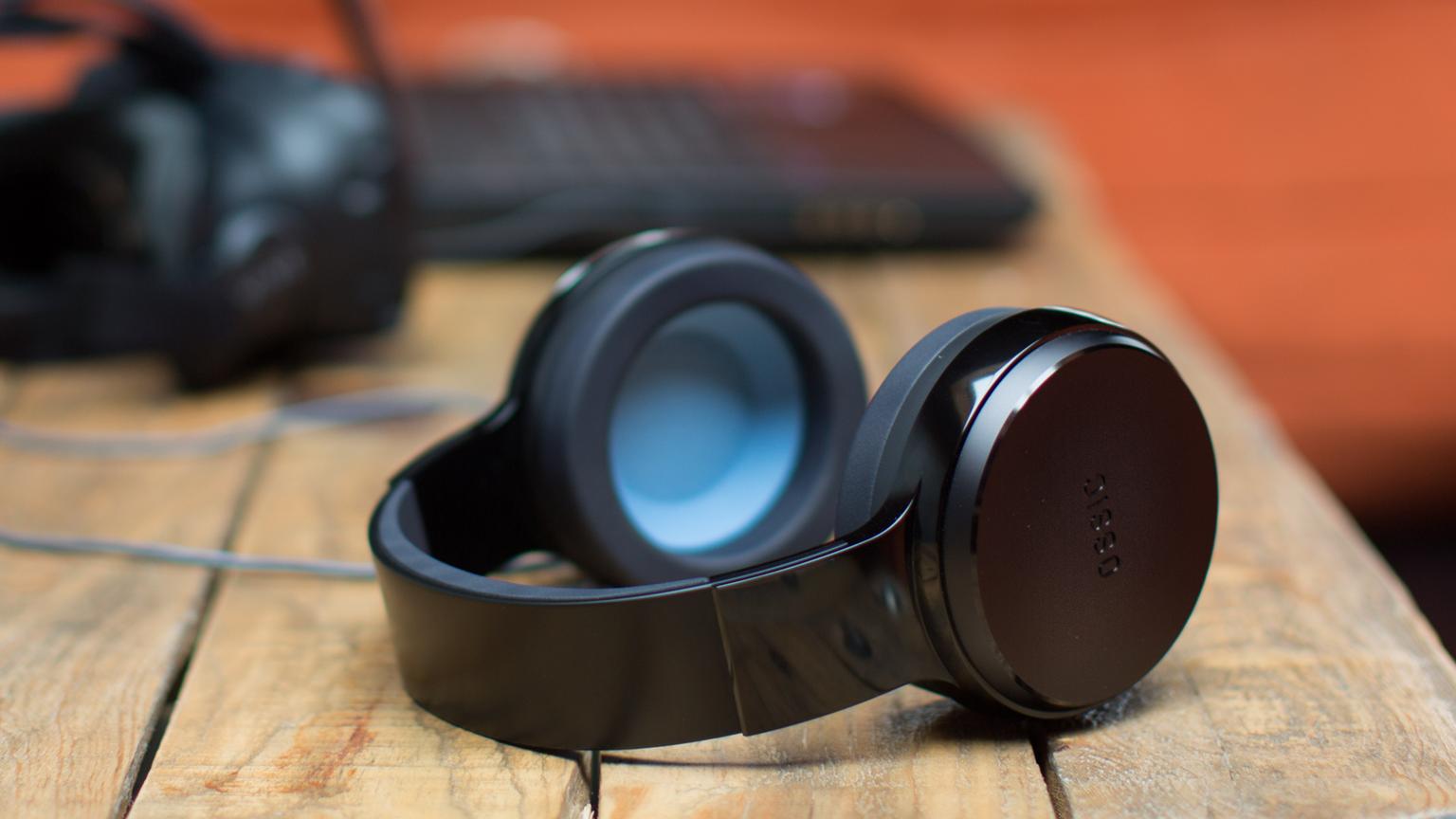 如何让VR世界当中的声音也活起来?有家公司给出了一个简洁的答案