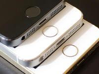 【钛晨报】苹果iOS再生故障:播放特定视频,设备就冻结