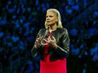 """七年狂砸420亿美金,""""新IBM""""正在打造一个怎样的平台战略?"""